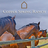 CopperSpringRanch
